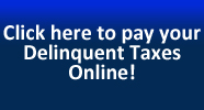 Click here to pay your Delinquent Taxes Online!