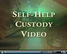 Custody Video